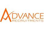 Advance Recruitments